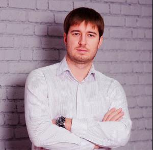 Vladislav Antipov