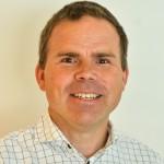 Erlend Johansen - Partner, business cooperation