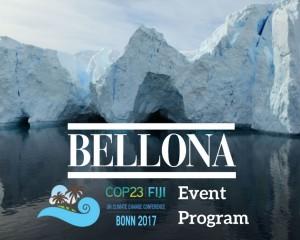 COP23-Bellona