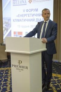 Ambassador_pic 3