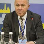 Andrei Demchuk