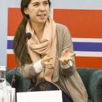 Anna Akermann