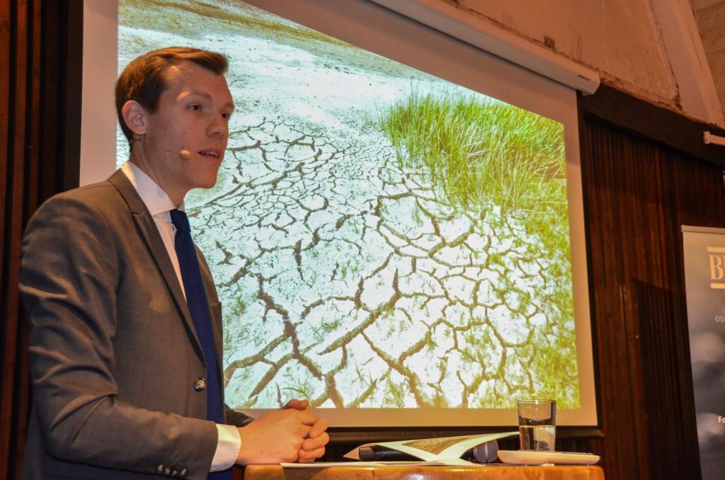 CCS seminar Johan Hultberg-2