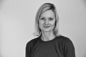 Hanne Løvstad