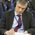 Mikhail Chyzhenko