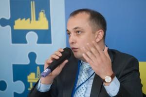 Oleksandr Diachuk