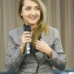Olena Koltyk
