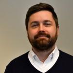 Thomas Theis-Haugan communications advisor