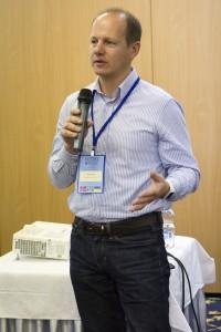 Yevgen Erik