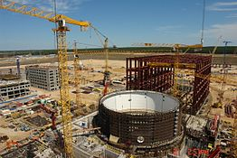 Novovoronezh_Nuclear_Power_Plant_II-1