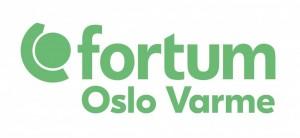 Fortum Oslo Varme