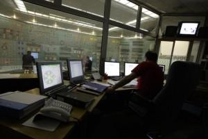 paks control room1