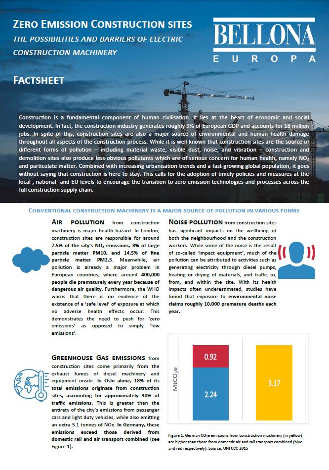 ZEC factsheet cover page