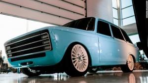 kalashnikov electric car 2