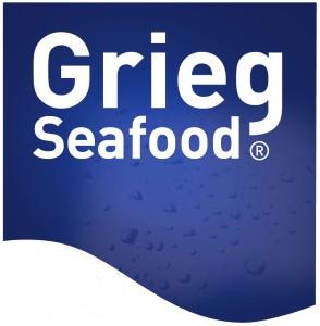 Grieg seafood ASA partner