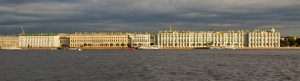 Sankt_Petersburg