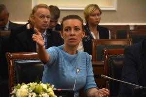 sakharovamaria-as_0