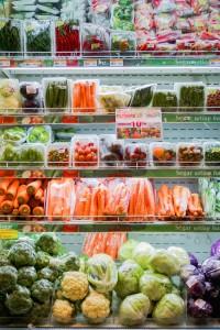 plastic_supermarket
