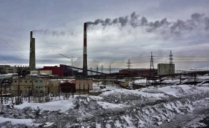 nikel_smelter_black_snow