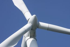 wind turbine thinkstock
