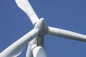 wind turbine thinkstock