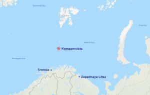 komsomolets-map