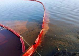Arctic-spill-romorrechflot-1000x712