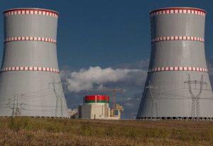 Belarusian-nuclear-power-plant-e1614271204479