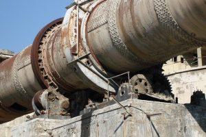 industrial-4232281_640