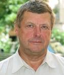 Alexei Schukin