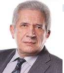 Andrey Zolotkov