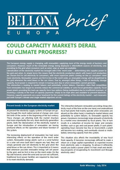 Bellona_Brief_Capacity_markets