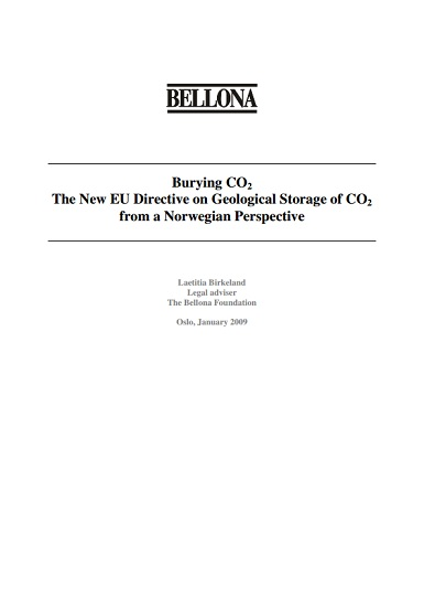 Burying_CO2_The_New_EU_Directive_on_Geological_Storage_of_CO2