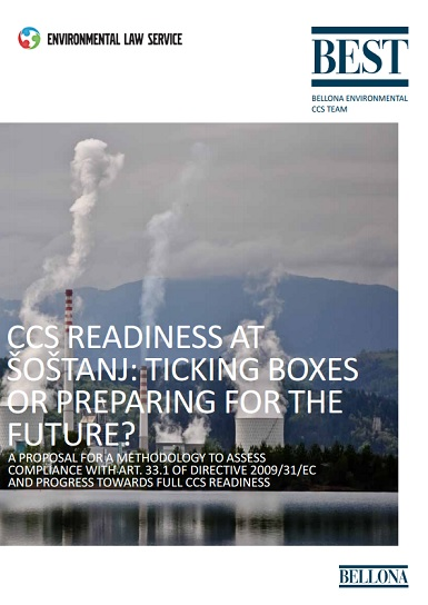 CCS_readiness_at_Sostanj