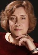 Elena Kobets