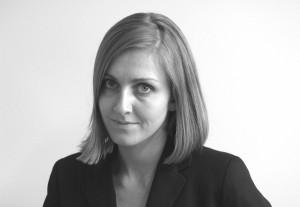 Ellen Viseth