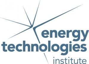 Energy Technologies Institute (ETI)