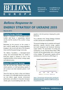 EnergyStrategyUkraine