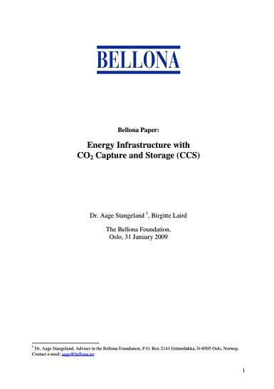 Energy_infrastructure_with_CO2_capture_and_storage