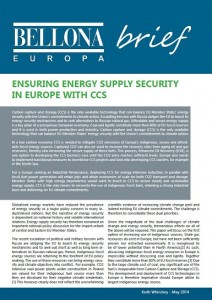 Ensuring_energy_supply_security