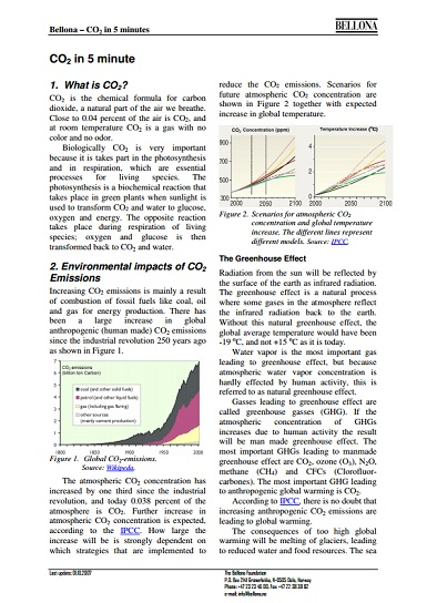 Fact_sheet_CO2_in_5_minutes