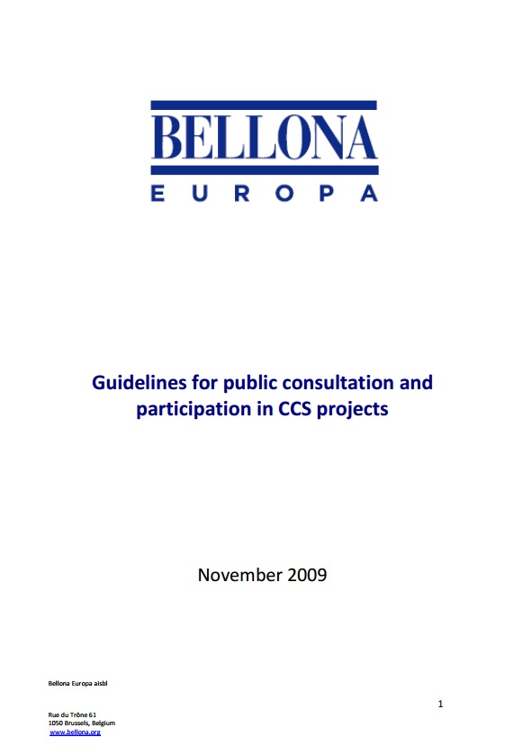 Guidelines_for_public_consultation_and_participation_in_CCS_projects