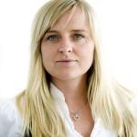 Ingrid Kristensen Hauge