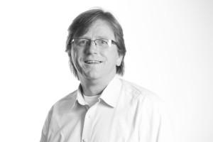 Jan Roberg