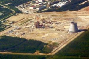 Leningrad_Nuclear_Power_Plant_20JUL2010-4_(cropped)