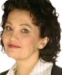 Natalya Yevdokimova