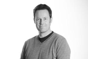 Nils Bøhmer