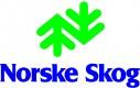 Norske Skog ASA