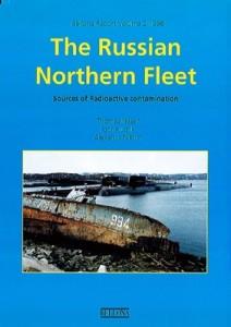 The Russian Northern Fleet