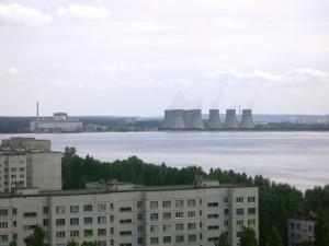 Novovoronezhskaya_Nuclear_Power_Plant